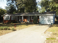 102 Harvey Street Tuckerman AR, 72473