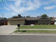 817 North N Place Tulare CA, 93274
