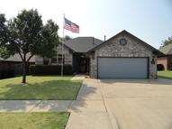 1112 Sw 132nd Pl. Oklahoma City OK, 73170