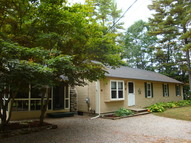 323 Pine Hill Road Berwick ME, 03901