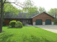 4118 River Ridge Lane Sandwich IL, 60548