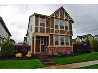 16753 Sw 136th Ave Tigard OR, 97224