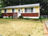65 E Oak Ave Lawnside NJ, 08045