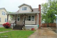 2808 Linganore Avenue Baltimore MD, 21234