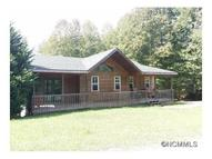 170 Old Chestnut Mountain Road Green Mountain NC, 28740