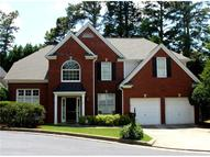 2618 E Madison Drive Dunwoody GA, 30360