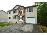 5180 Classic Drive Coolbaugh Township PA, 18466