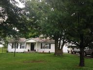 2521 Holy Cross Rd New Haven KY, 40051