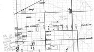 160 Acres In Beryl Beryl UT, 84714