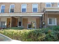 4313 Stanley St Pittsburgh PA, 15207