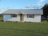 12698 West State Highway T Ash Grove MO, 65604