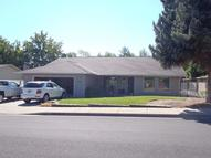 490 Golf View Drive Medford OR, 97504