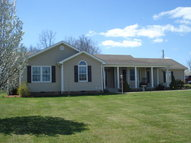 636 East Evans Road Tollesboro KY, 41189