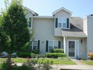 503 N 20th Avenue 23-B North Myrtle Beach SC, 29582