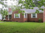 204 Main Street Robersonville NC, 27871