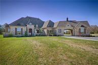 10332 54th Oklahoma City OK, 73150