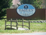 3*9*20 Eaglet Lane Atlantic VA, 23303