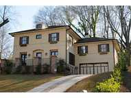 1361 Normandy Drive Ne Atlanta GA, 30306