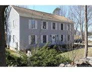 3 Clement St 2 Rockport MA, 01966