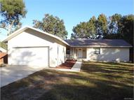 9665 W Moss Rose Lane Crystal River FL, 34429