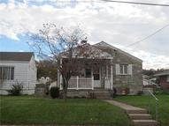 5145 Kentucky Street South Charleston WV, 25309