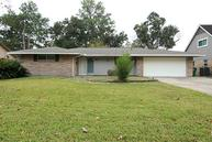 2011 Bethlehem Houston TX, 77018