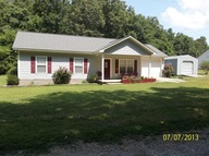 106 Peace Valley Mountain View AR, 72560