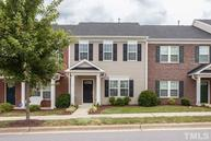 1107 Ileagnes Road Raleigh NC, 27603