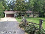 1695 Crestview Lane Owatonna MN, 55060