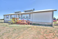 29 Angelina Court Moriarty NM, 87035