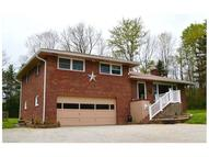2910 Brookview Rd Akron OH, 44333