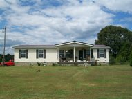888 R W Handy Road Hardyville KY, 42746