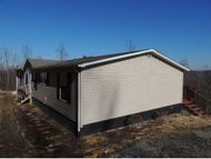 8647 Dc Caney Ridge Road Clintwood VA, 24228