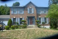 33 Battersea Lane Fort Washington MD, 20744