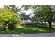 W2274 County Road S Greenleaf WI, 54126