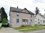 107 West St. Sayre PA, 18840