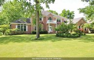 1009 Thornberry Creek Dr Hobart WI, 54155