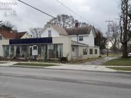 113 West Sixth Street Port Clinton OH, 43452