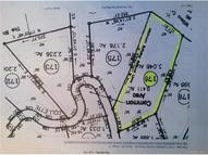 Lot 176 Collette Ridge Circle 176 Collettsville NC, 28611