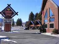 1505 #206 South Broadway Red Lodge MT, 59068