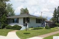 211 E 5th St Superior WI, 54880