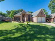 2108 Clayton Drive Flower Mound TX, 75028