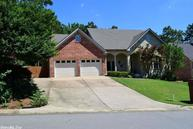 2001 Wellington Woods Dr Little Rock AR, 72211