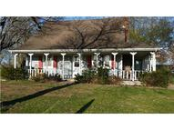2210 N 7 Highway Pleasant Hill MO, 64080