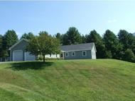 456 Harrington Rd. Brownsville VT, 05037