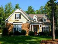608 Chapel Ridge Drive Pittsboro NC, 27312