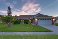 2714 Kingsmill Avenue Melbourne FL, 32934