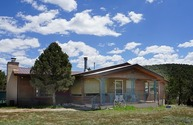 120 Holden Rd Alto NM, 88312