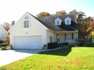 230a Upland Ave Absecon NJ, 08201