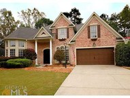 6520 Talmadge Ct Suwanee GA, 30024